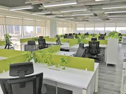 tech office furniture. Hitec Offices Recently Furnished The Office For One Of Our Esteemed Client, M/s. Huawei Tech (UAE) With Sunon Range Furniture