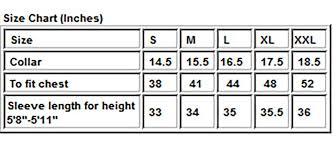 Details About Mens Dress Shirt Arrow Regular Classic Fit Easycare Long Sleeve