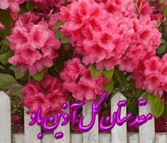 Image result for خوش آمدید