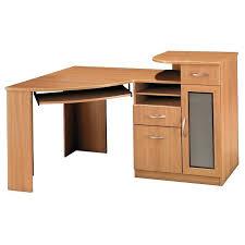 large size of computer desk armoire ikea corner hutch