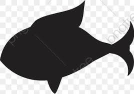 魚 魚 魚のシルエット画像素材の無料ダウンロードのためのpngとベクトル