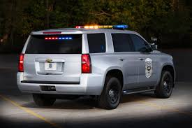 2018 chevrolet police vehicles. contemporary 2018 chevrolet tahoe police concept picture of 2015 and 2018 chevrolet police vehicles t
