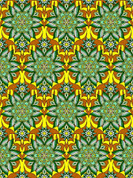 coloring in patterns 2.  Coloring This Is Volume 6 In The Mandala Patterns Coloring Book Series The 50 New  Elegant And Detailed Mandala Pattern Designs Follow On From Volumes 1 2 3 4  Intended Coloring In 2