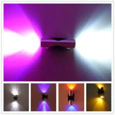 cool lighting for bedroom. cool lights for bedroom homezanin lighting t