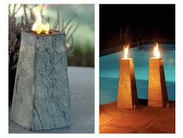 outdoor oil lamp torches new torches lanterns oil