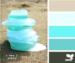 sea glass paint color home depot colours martha stewart sea glass paint color