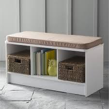 prominent closet maid cubicles 3 closetmaid cubeicals 12 cube organizer espresso