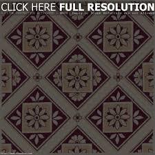 Decorative Wall Tiles Bathroom Wall Tiles Decorative