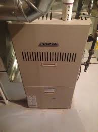aire flo furnace wiring diagram aire discover your wiring similiar old luxaire gas furnace keywords