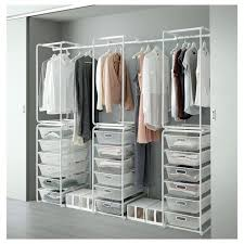 best ikea algot closet storage full image for closet organizer shelves ikea algot wardrobe