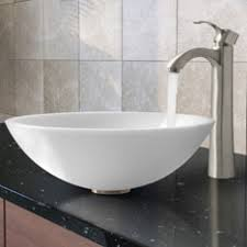 gray double sink vanity. vessel sinks gray double sink vanity