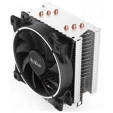 Стоит ли покупать <b>Кулер</b> для процессора <b>PCcooler GI</b>-<b>X3</b> ...