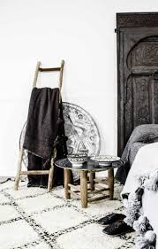 Moroccan Bedroom Furniture Uk 17 Best Ideas About Moroccan Style On Pinterest Moroccan Tile