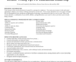 Resume For Logistics Mind Mapping Approach In Wbs