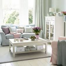 Modern Chic Living Room Ideas Astonishing On Throughout Pictures Of Shabby  Inspiration 25