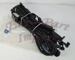 mercedes e engine wiring harness solidfonts 1994 mercedes benz e320 wiring harness diagram and hernes