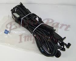 mercedes engine wiring harness mercedes benz oem quality Mercedes Benz Wiring Harness mercedes engine wiring harness mercedes benz oem quality 1244402933 mercedes benz wiring harness problems