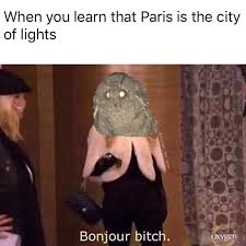 Lamp Memes Tumblr