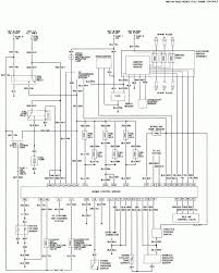 Isuzu fuel pump wiring diagrams mesmerizing npr diagram