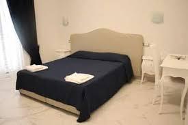 bedroom celio furniture cosy. Bedroom Celio Furniture Cosy I
