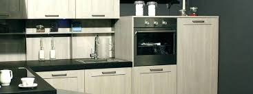 best single wall oven best single wall oven best wall ovens single wall oven reviews best 27 single wall oven electric