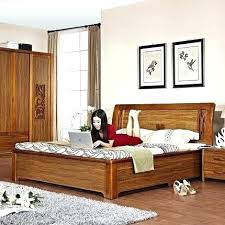 Chinese bedroom furniture Classic Chinese Bedroom Sets Bedroom Furniture Cheap Bedroom Furniture Folding Bed Find Bedroom Bedroom Furniture Sets Chinese Chinese Bedroom Aliexpress Chinese Bedroom Sets Hotel Economic Wooden Bedroom Furniture Sets