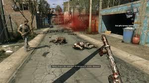Dying Light Virals Tips For Playing Dying Light Kotaku Australia