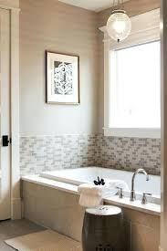 tile bathtub surround view full size bathtub tile surround pictures tile bathtub surround