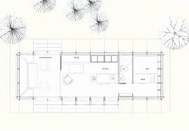 30 best of modular house plans massachusetts
