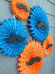 6 pin wheels paper fan party fan decor by emeraldcitypaperie 42 00