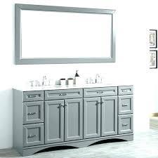 72 Inch Bathroom Vanity Double Sink Simple 48 Vanity Top Nikitazhilyakov