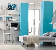 cool beds for teens for sale. Bedroom Cool Beds For Teens Home Decor Waplag Also Bunk Toys R Us Teen Boys Bedrooms Sale