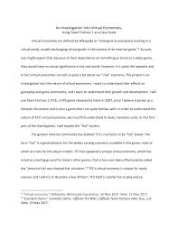 entertainment essay topics business administration