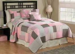 pink and brown comforter sets queen 78 best bedding images on 7