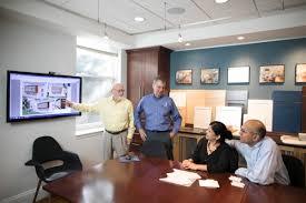 Feinmann Design Build Feinmann Inc Awarding Winning Design Build Firm Boston