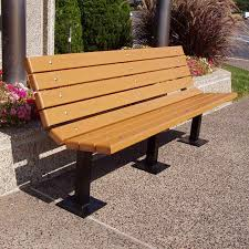 Recycled Plastic Outdoor Furniture Reviews