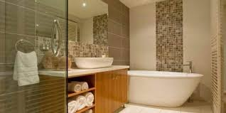 Bathroom Remodel In Ellicott City Best Kitchen And Bath Fascinating Bathroom Remodeling Columbia Md Interior