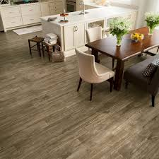flooring for dining room. dining room inspiration gallery flooring for o