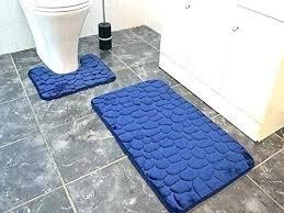 mohawk home bath rugs memory foam bath mat memory foam toilet rug memory foam bath mat mohawk home