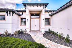 cape coral builders. Exellent Builders Cape Coral Home Builder New Construction Homes In Southwest Florida Own A  Builders Inside E