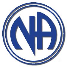 NA logo.fw | The North Atlanta und Umgebung von Narcotics Anonymous ...
