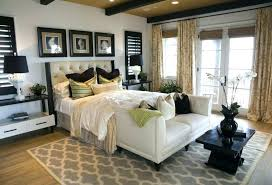 bedrooms with hardwood floors and area rugs hardwood floor bedroom ideas bedroom area rugs area rugs