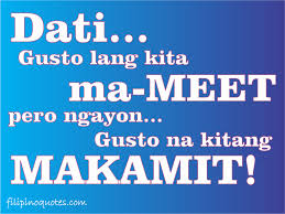 Sweet Tagalog Love Quotes Quotesgram Quotes About Love