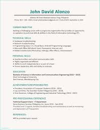Pin By Steve Moccila On Resume Templates Sample Resume Format