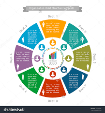 org charts templates flow chart organizational structure oyle kalakaari co