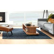 room and board rugs rugs sofa with leather chair living room board room and board indoor room and board rugs