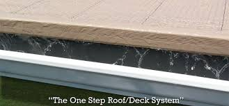 lock dry decking. Contemporary Dry LockDry Waterproof Decking Using This System On 3rd Floor Roof  Gardenwhich Used To Leak And Lock Dry Decking