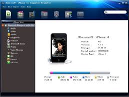how to transfer photos from iphone to pc without itunes 28