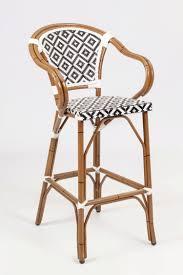 black and white bar stools. Bar Stool Paris 05Product No. 1509500082. \u201c Black And White Stools H