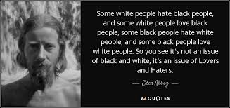 Black People Quotes Extraordinary TOP 48 WHITE QUOTES Of 48 AZ Quotes